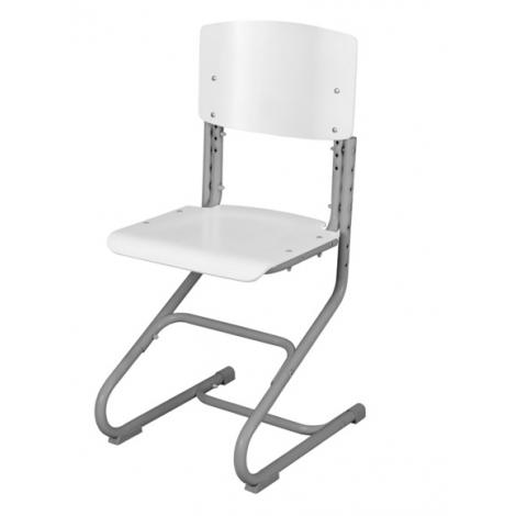 Регулируемый стул ДЭМИ СУТ01-01
