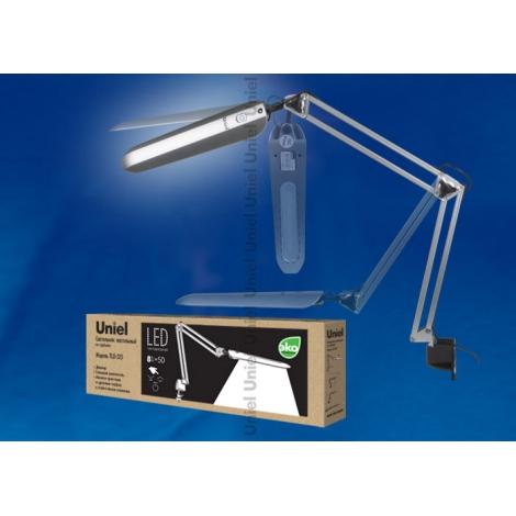 Светильник настольный светодиодный UNIEL TLD525