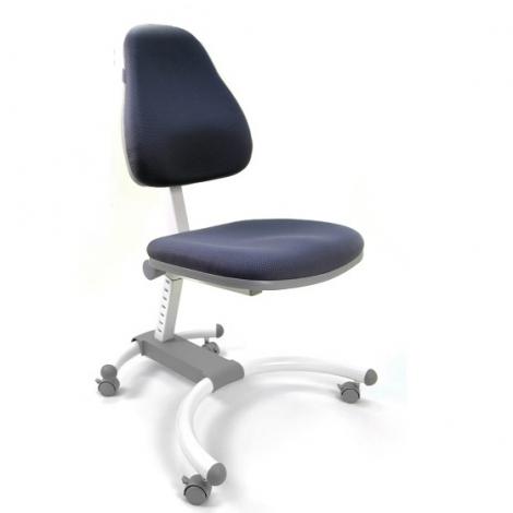 Эргономичное детское кресло Kids Master K639