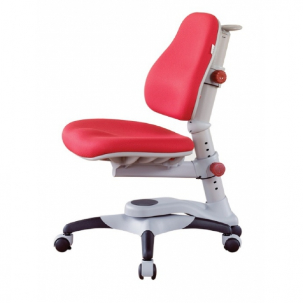 Эргономичное детское кресло COMF-PRO OXFORD