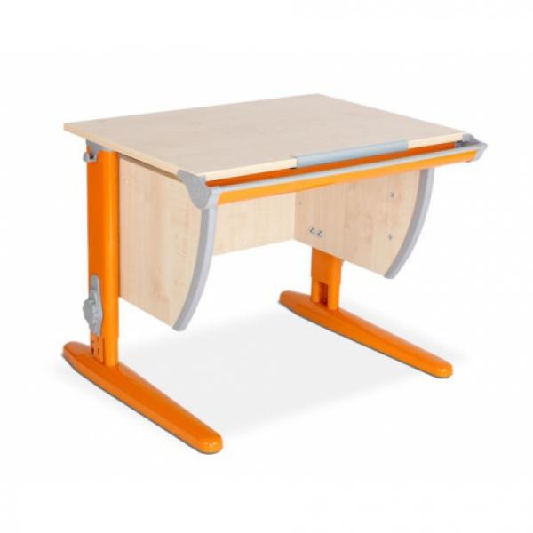 СУТ14 оранжевый/клен