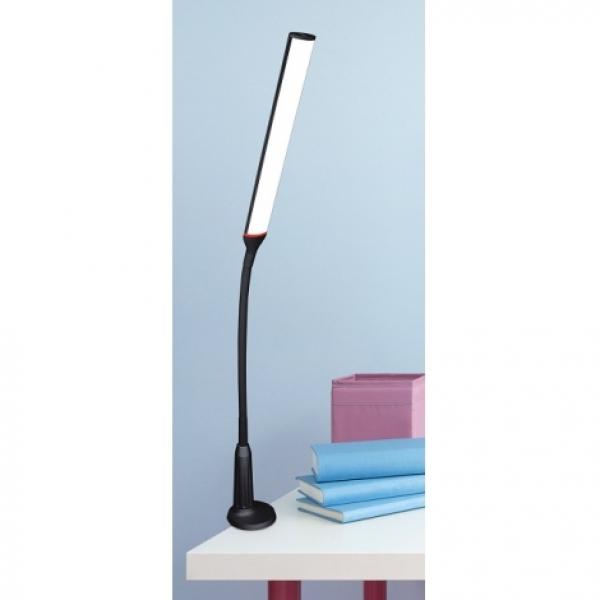 Светильник настольный светодиодный Artstyle TL-318