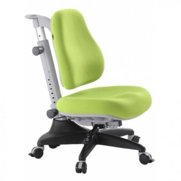 Эргономичное детское кресло COMF-PRO MATCH