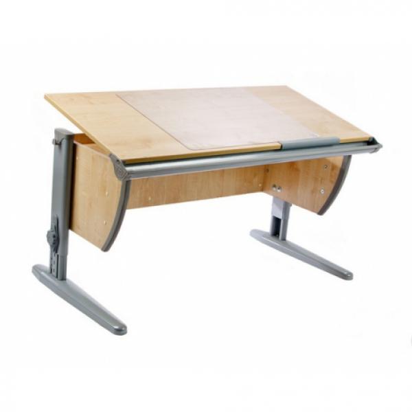 Пленка на стол силиконовая прозрачная