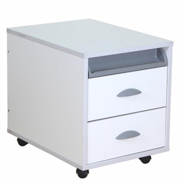 ТУВ01-01 белый/серый