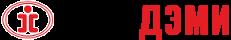 KRASDAMI.RU